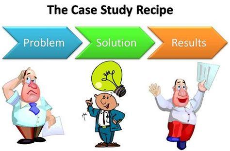Project Management Case Studies - OnIt Management Consulting
