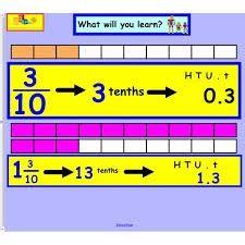 Lesson 15 homework 43 answer key