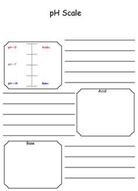 Solutions to Algebra 1 9781602773011; Homework Help