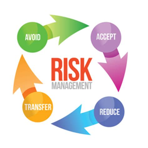 Case Studies in Marketing Management and Sales Management