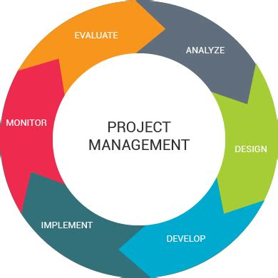 Case study on project management with solution pdf